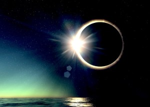 march-solar-eclipse-astrology