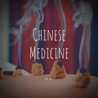 Chinese Medicine - Acupuncture and Shamanic Healing in Fairfield,BC